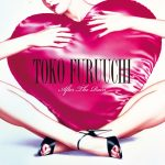 [Album] Toko Furuuchi – After The Rain [MP3]