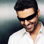 [Album] George Michael – Twenty Five [MP3]