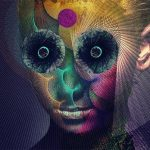 [Album] DIR EN GREY – The Insulated World (Limited Edition)[MP3]