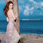 [Album] Céline Dion – A New Day Has Come [MP3]