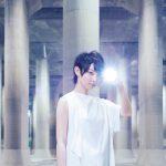 [Album] Leo Ieiri – WE [FLAC Hi-Res + MP3]