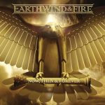 [Album] Earth, Wind & Fire – Now, Then & Forever (2013/MP3/RAR)