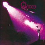 [Album] Queen – Queen (Reissue 2015)[FLAC Hi-Res + MP3]