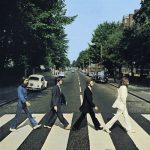 [Album] The Beatles – Abbey Road (Reissue 2009)[FLAC + MP3]