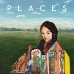 [Album] Rie fu – PLACES [M4A]