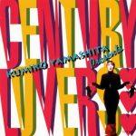 [Album] Kumiko Yamashita – Century Lovers [MP3]