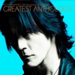 [Album] Kyosuke Himuro – KYOSUKE HIMURO 25th Anniversary BEST ALBUM GREATEST ANTHOLOGY [MP3]