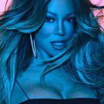 [Album] Mariah Carey – Caution (Japanese Edition)[FLAC + MP3]