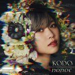 [Single] nonoc – TVアニメ「 魔法少女特殊戦あすか 」オープニングテーマ「 KODO 」 (2019/MP3/320KBPS)