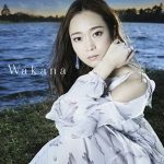 [Album] Wakana – Wakana (2019/MP3/320KBPS)