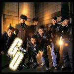 [Album] THE CHECKERS – GO (Reissue 2019)[FLAC + MP3]