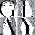 [Album] GLAY – MUSIC LIFE [FLAC + MP3]