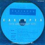 [Album] Casiopea – 20th Anniversary Best [FLAC + MP3]