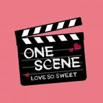 [Album] Various Artists – ONE SCENE ~LOVE SO SWEET~[MP3]