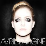 [Album] Avril Lavigne – Avril Lavigne [FLAC Hi-Res + MP3]