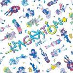 """[Album] Various Artists – VTuber Album """"IMAGINATION vol.1"""" [MP3]"""
