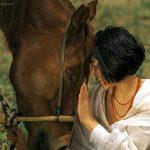 [Album] Kumiko Yamashita – Sleeping Gypsy [MP3]