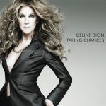 [Album] Céline Dion – Taking Chances Deluxe [MP3]