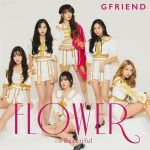 [Single] GFRIEND – FLOWER [MP3]