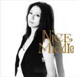 [Album] Kyoko Koizumi – Nice Middle [FLAC + MP3]