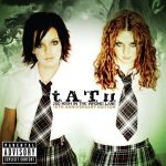 [Album] t.A.T.u. – 200 Km/H In The Wrong Lane (10th Anniversary Edition)[MP3]