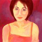 [Album] Kumiko Yamashita – Sing A Song [MP3]