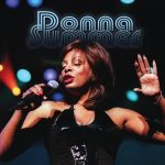 [Album] Donna Summer – Encore (Live)[FLAC + MP3]