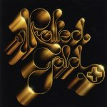 [Album] The Rolling Stones – Rolled Gold [MP3]
