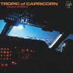 [Album] Momoko Kikuchi – Tropic Of Capricorn (1994/FLAC+MP3/RAR)