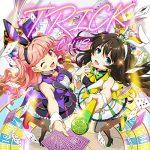 [Single] Ci+LUS – TRICK (2019/MP3/320KBPS)