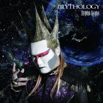 [Album] Demon Kakka – MYTHOLOGY [MP3/RAR]
