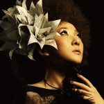 [Album] MISIA – Soul Quest (Limited Edition)[MP3/RAR]