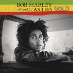 [Album] Bob Marley & The Wailers – Gold (2013/MP3/RAR)