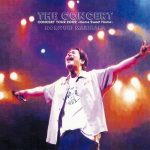 "[Album] Noriyuki Makihara – Concert Tour 2002 ""Home Sweet Home"" [MP3/RAR]"