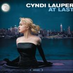 [Album] Cyndi Lauper – At Last [FLAC + MP3]