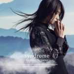 [Album] Chihiro Onitsuka – Syndrome Premium Collectors Edition (2019/FLAC+MP3/RAR)