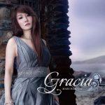 [Album] Mari Hamada – Gracia [MP3/RAR]