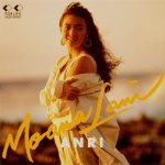 [Album] ANRI – MOANA LANI [FLAC + MP3]