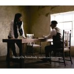 [Album] Skoop On Somebody – Nice'n Slow Jam 15years limited [FLAC + MP3]