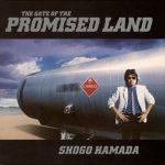 [Album] Shogo Hamada – Promised Land [MP3/RAR]