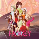 [Album] TWICE – FANCY YOU [MP3+FLAC]
