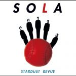 [Album] Stardust Revue – SOLA [MP3]