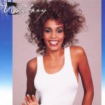 [Album] Whitney Houston – Whitney (Reissue 2014)[FLAC Hi-Res + MP3]