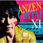 [Album] Anzenchitai – Anzenchitai 11 Starts -matane- [MP3/RAR]