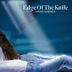 [Album] Shogo Hamada – Edge Of The Knife [FLAC+MP3]