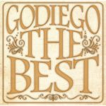[Album] Godiego – Godiego The Best [FLAC + MP3]