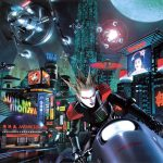 [Album] Demon Kakka – When The Future Loves The Past [MP3/RAR]
