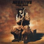 [Album] Yosui Inoue – NEGATIVE [MP3/RAR]