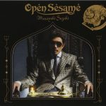 [Album] Masayuki Suzuki – Open Sesame [MP3/RAR]