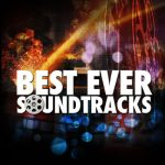 [Album] Various Artists – Best Ever Soundtracks [MP3/RAR]